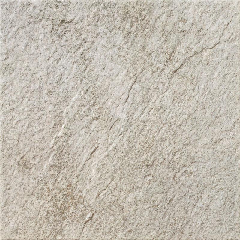 Ls roxstones silver gray 15x15 laattasuora for Piastrelle esterno 15x15